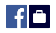 Facebook for bedrifter