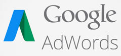 Google-Adwords-Ekspert