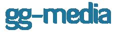 GG Media Mediebyrå