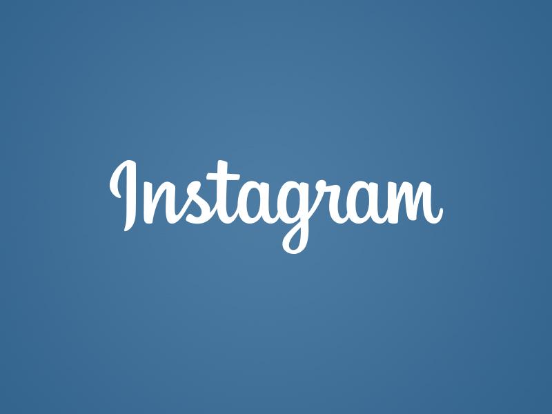 Instagram for Bedrifter