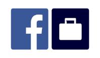 Facebook for bedrifter