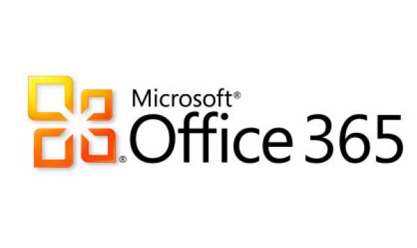 Microsoft-Office365