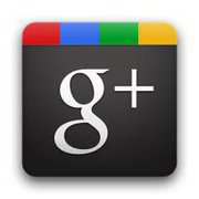 Google Plus Seo Metoder