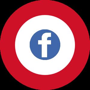 målrettet facebook markedsføring 3
