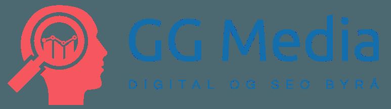 GG Media